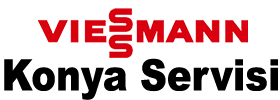 Viessmann Servisi Konya